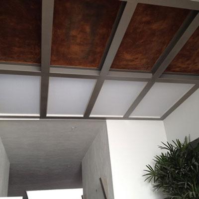 solar_cover3
