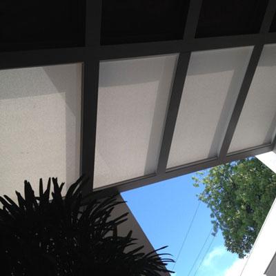 solar_cover5